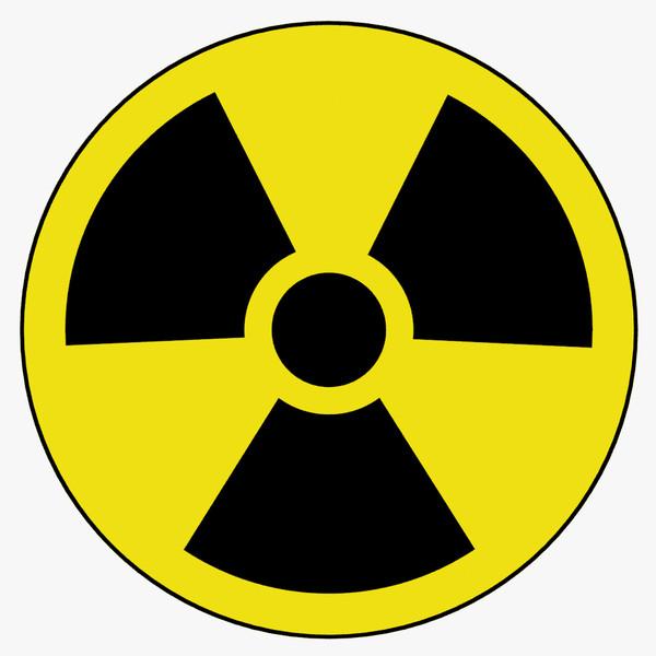 Toxic clipart Toxic Download Clip Art Clip