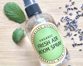Toxic clipart air freshener Room Freshener Bathroom Air Fresh