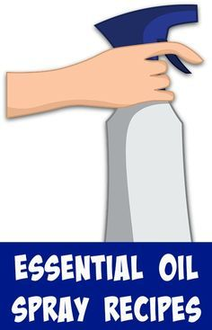 Toxic clipart air freshener Oil Air to toxic Spray