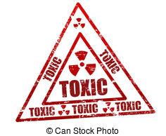 Toxic clipart asbestos Asbestos ·  · of