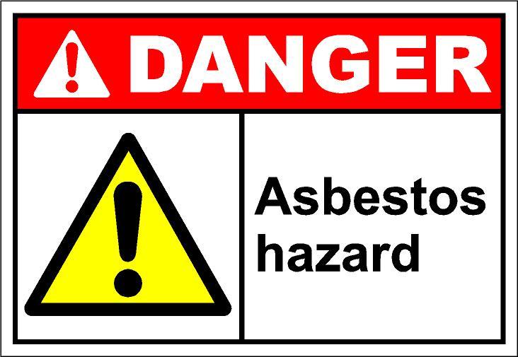 Toxic clipart asbestos Store: SAi Art Clip SAi