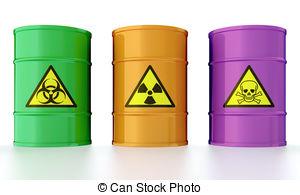 Toxic clipart barrel Of Barrel illustration Art Toxic