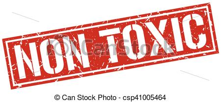 Toxic clipart can Clip grunge grunge  of
