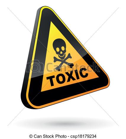Toxic clipart can Clip Toxic Clipart – Clip