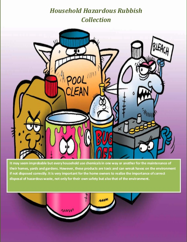Toxic clipart chemical waste Hazardous Hazardous use chemicals Collection