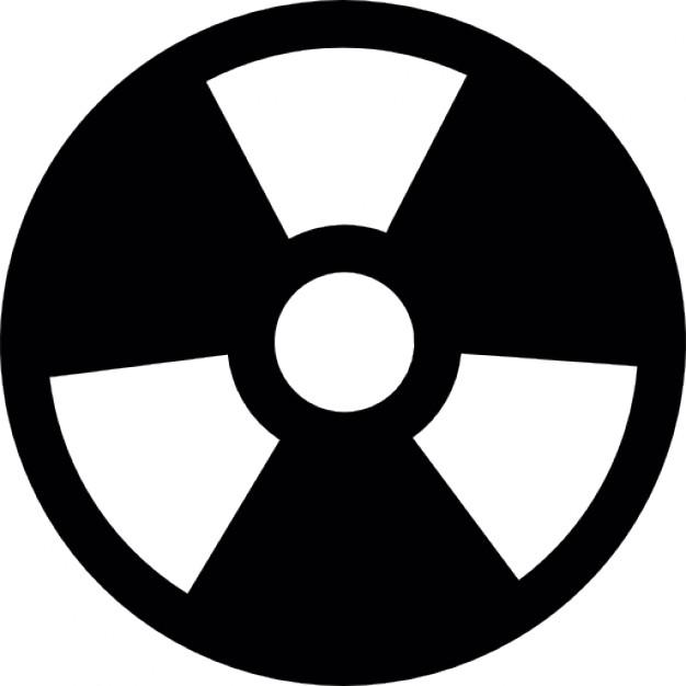 Toxic clipart emblem And Sign PSD Toxic material