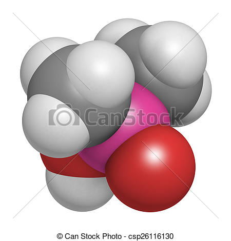 Toxic clipart herbicide As are Acid molecule with