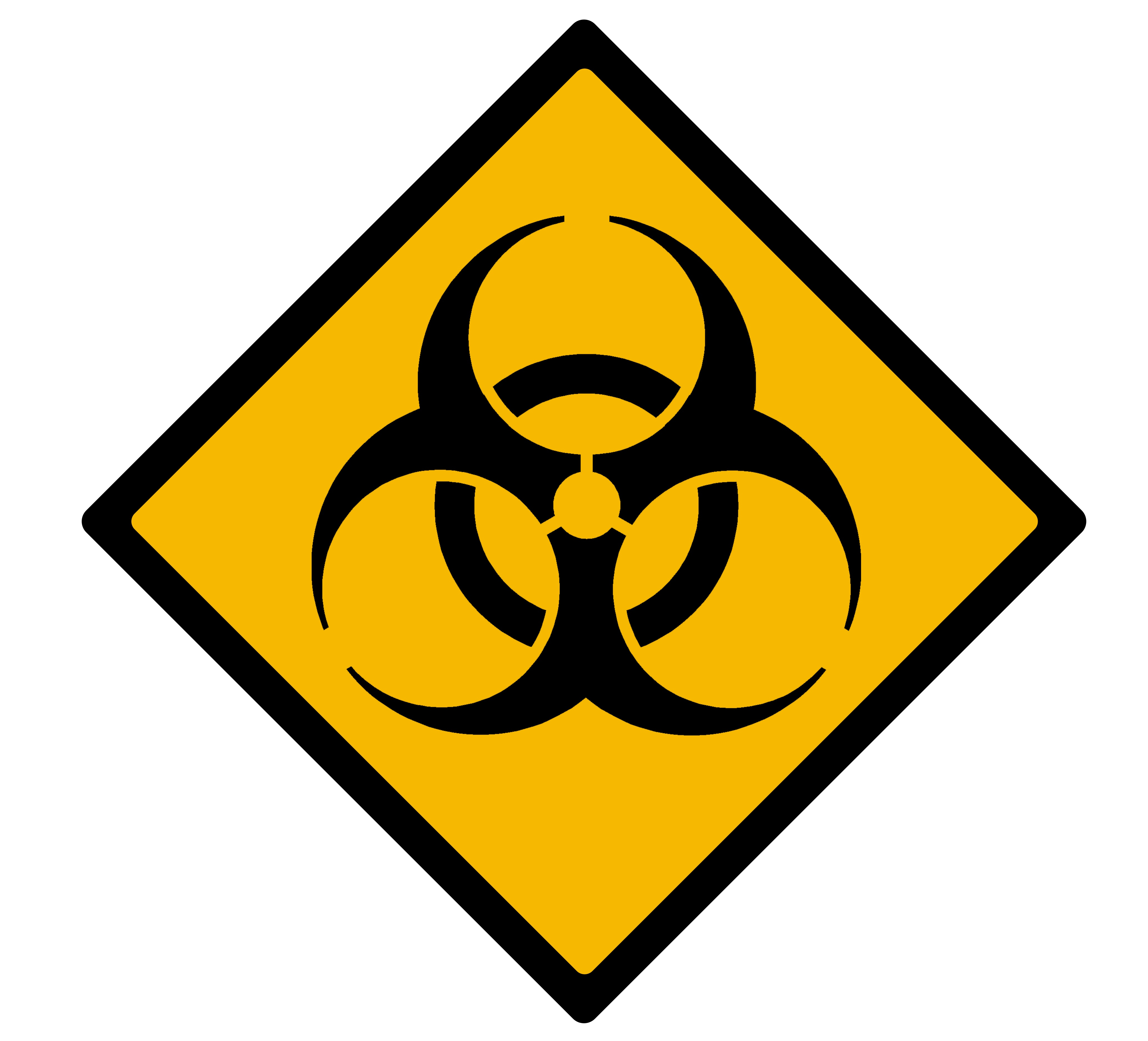 Toxic clipart medical waste Atlanta Important Tips for Waste: