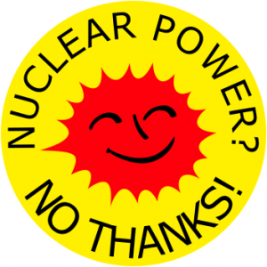 Toxic clipart nuclear energy Download Anti Art Power Clip