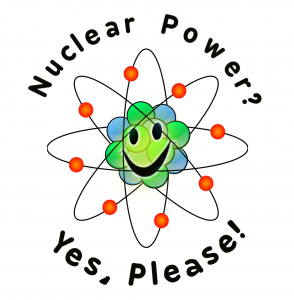 Toxic clipart nuclear energy Download 3 Clear Art Power