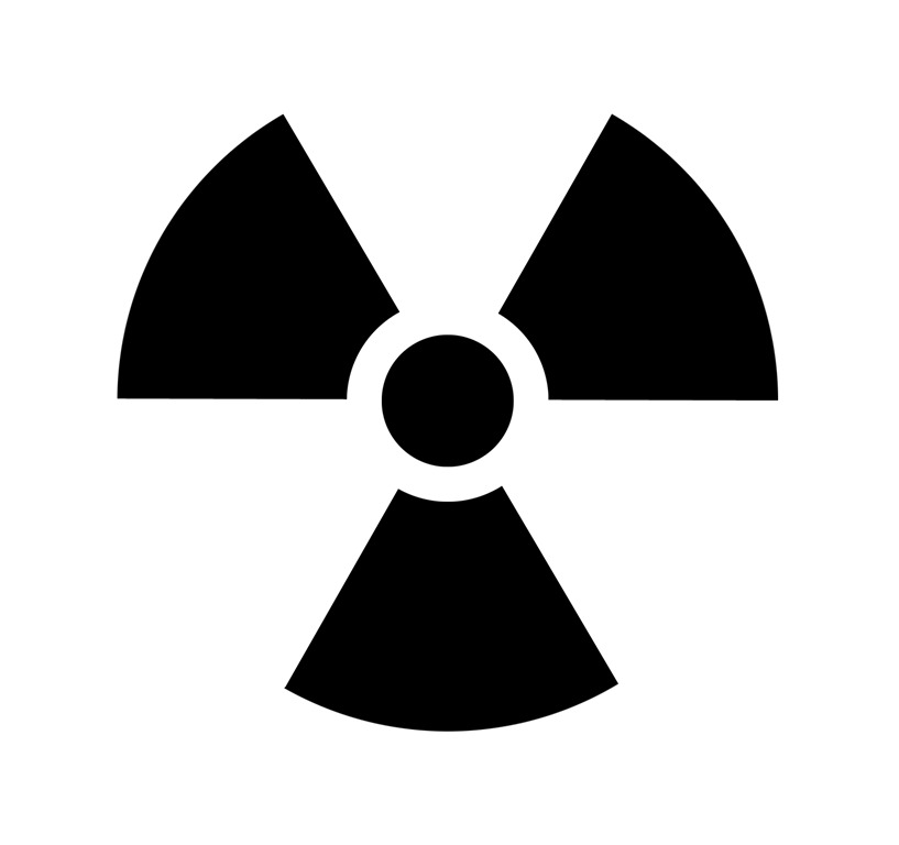 Toxic clipart nuclear reactor Within are a certain many