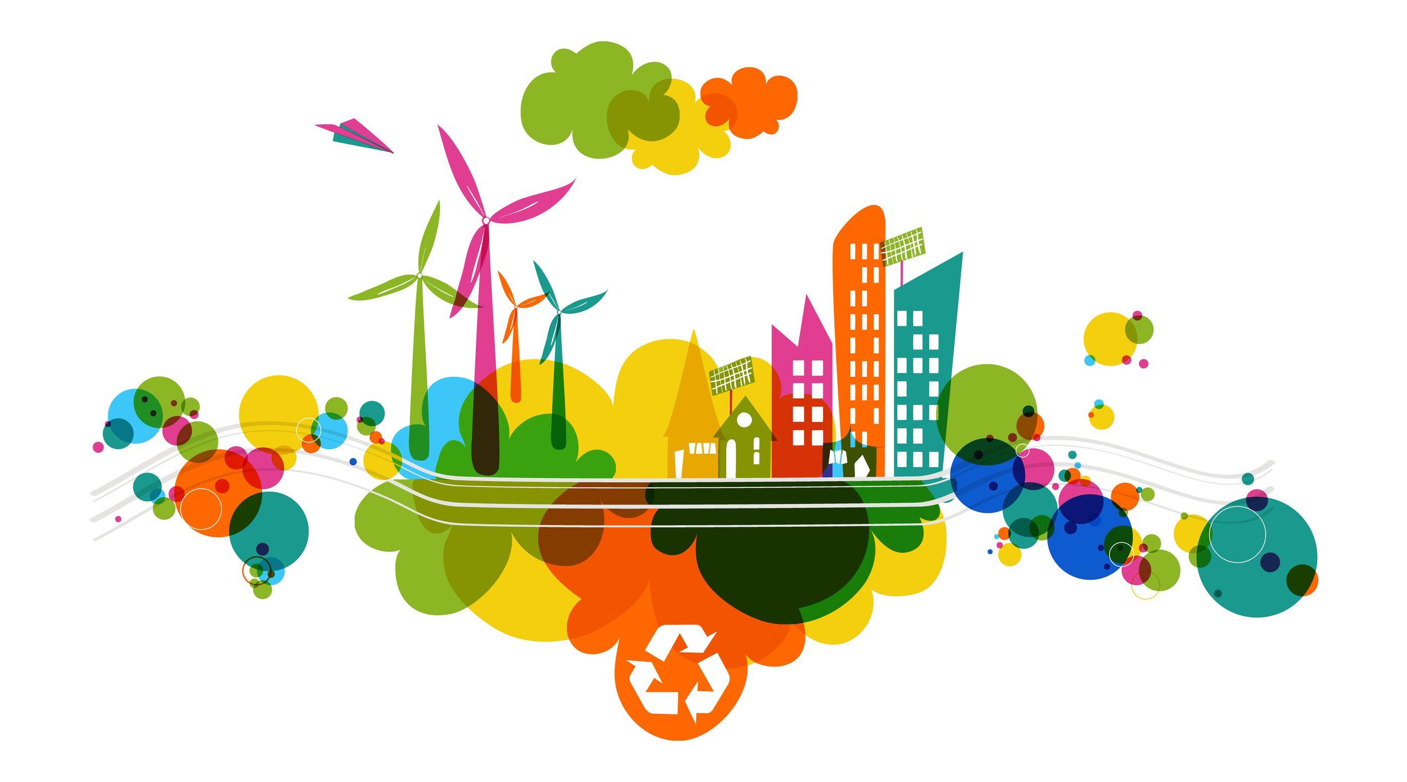 Toxic clipart proper waste management Household  for Tips Hazardous