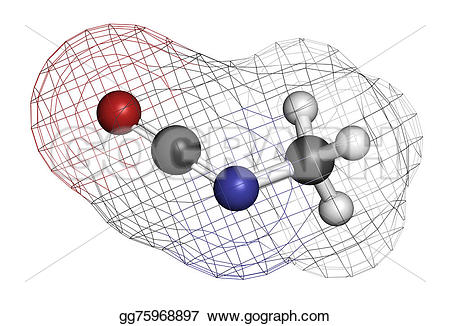 Toxic clipart responsible Isocyanate thousands Art are Clip