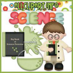 Toxic clipart science Catalog ideas Digital Pinterest of