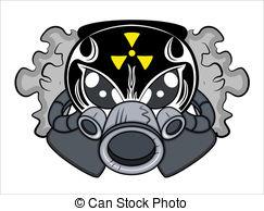 Toxic clipart simbol  tattoo free Art Toxic