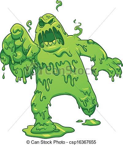 Toxic clipart simple Toxic Vector  art clip
