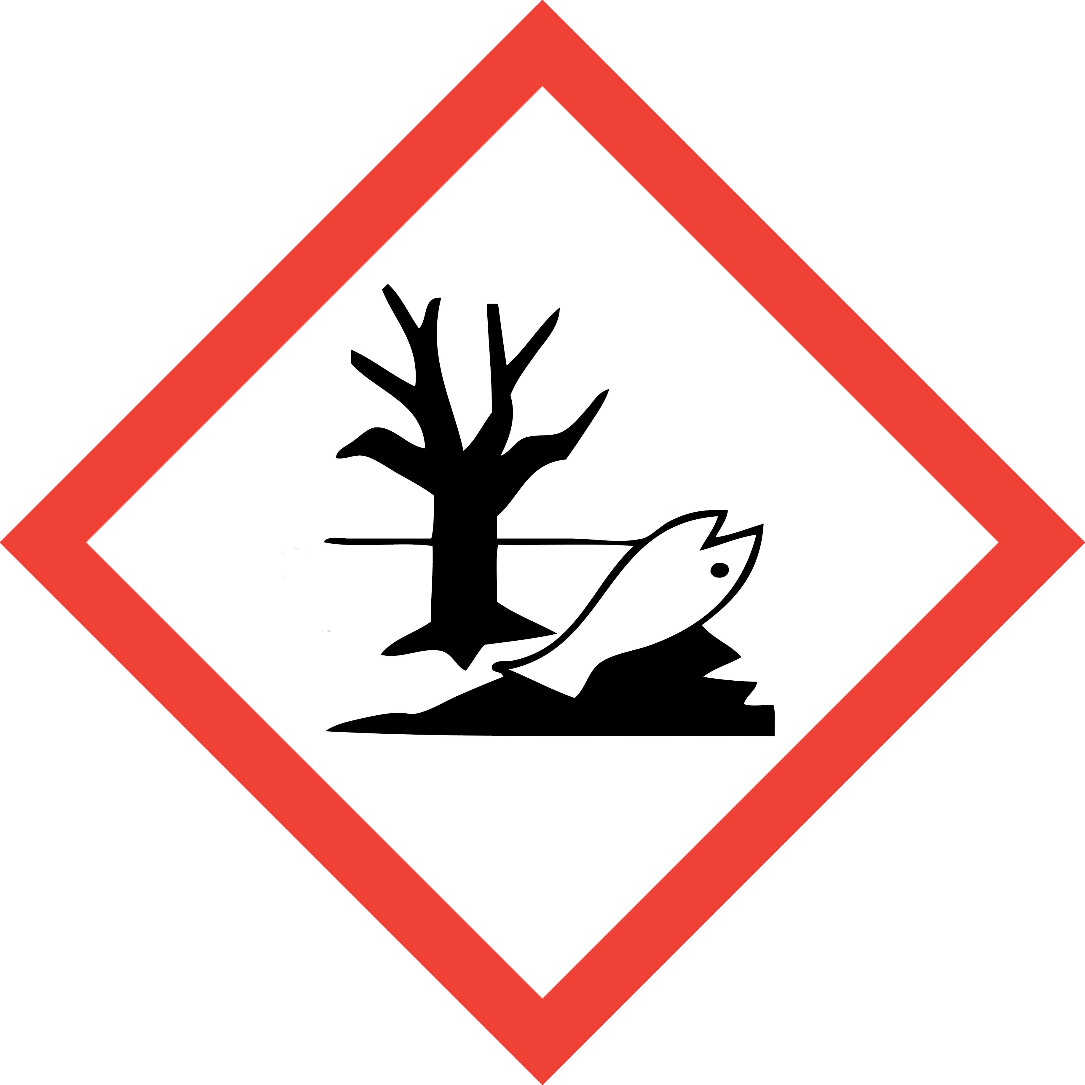 Toxic clipart uranium Uranium SDS Powder Uranium com