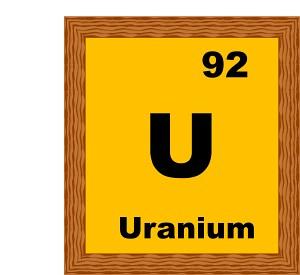 Toxic clipart uranium Uranium%20clipart Free Panda Clipart Images