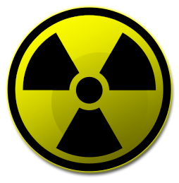 Toxic clipart uranium (SA) exemption Safety Of