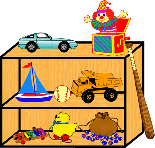 Toy clipart Toy clipart Clipart Download Toys