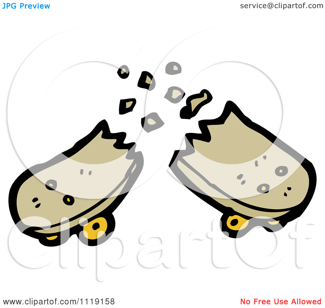 Toy clipart broke #13