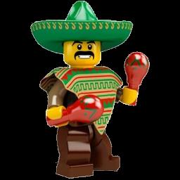 Toy clipart maraca #5