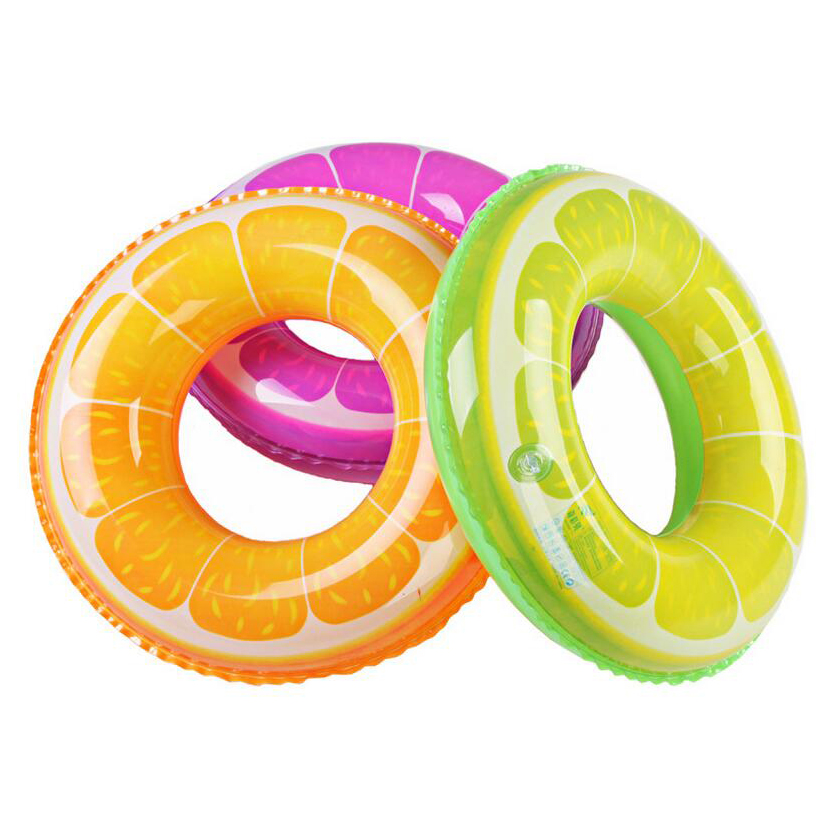 Toy clipart pool float #14