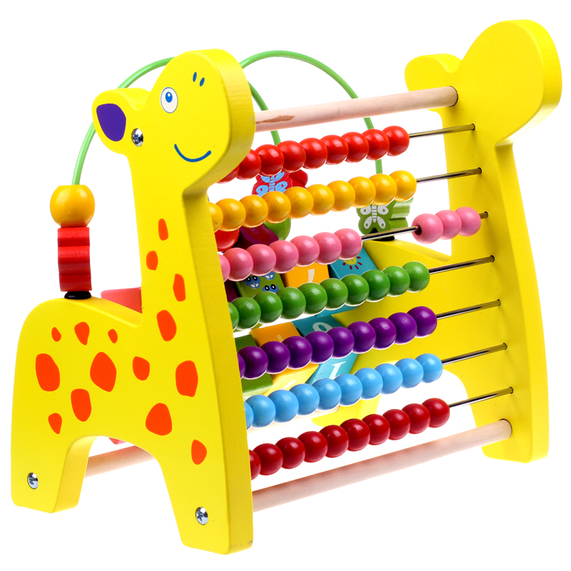Toy clipart rack #3