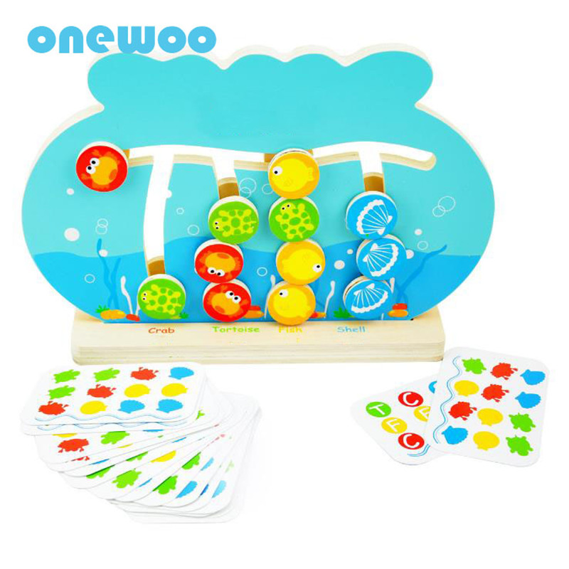 Toy clipart rack #7