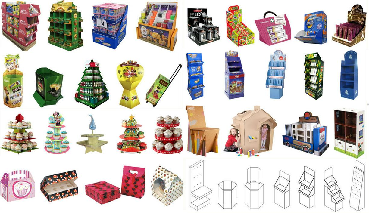 Toy clipart rack #8