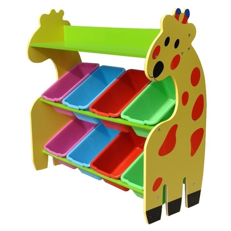 Toy clipart rack #6