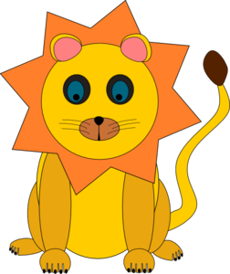 Toy clipart soft #10