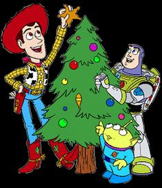 Christmas clipart toy story (6+) clipart mouse Christmas mickey