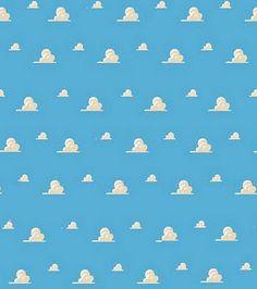 Toy Story clipart cloud Toy de bags Buzz Pinterest