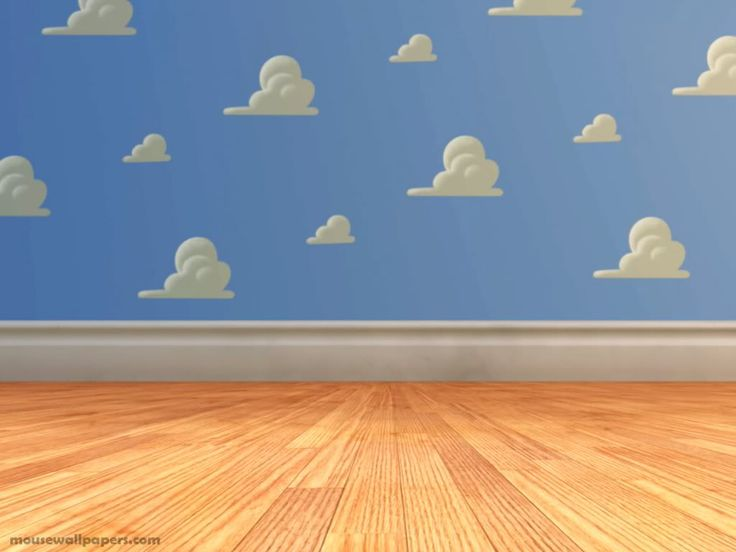 Toy Story clipart cloud Toy ideas Pinterest clouds Clouds
