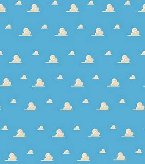 Toy Story clipart cloud Toy de toy Best on
