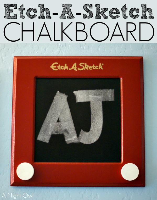 Toy Story clipart etch a sketch Chalkboard Night #ToyStory Blog Sketch
