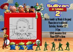 Toy Story clipart etch a sketch Story Story buzz  invite
