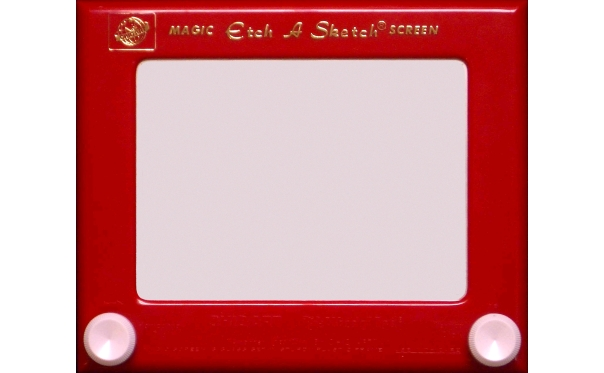 Toy Story clipart etch a sketch Picture horseys Here Your the