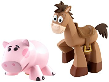 Toy Story clipart hamm Hamm and Disney/Pixar Pack Story