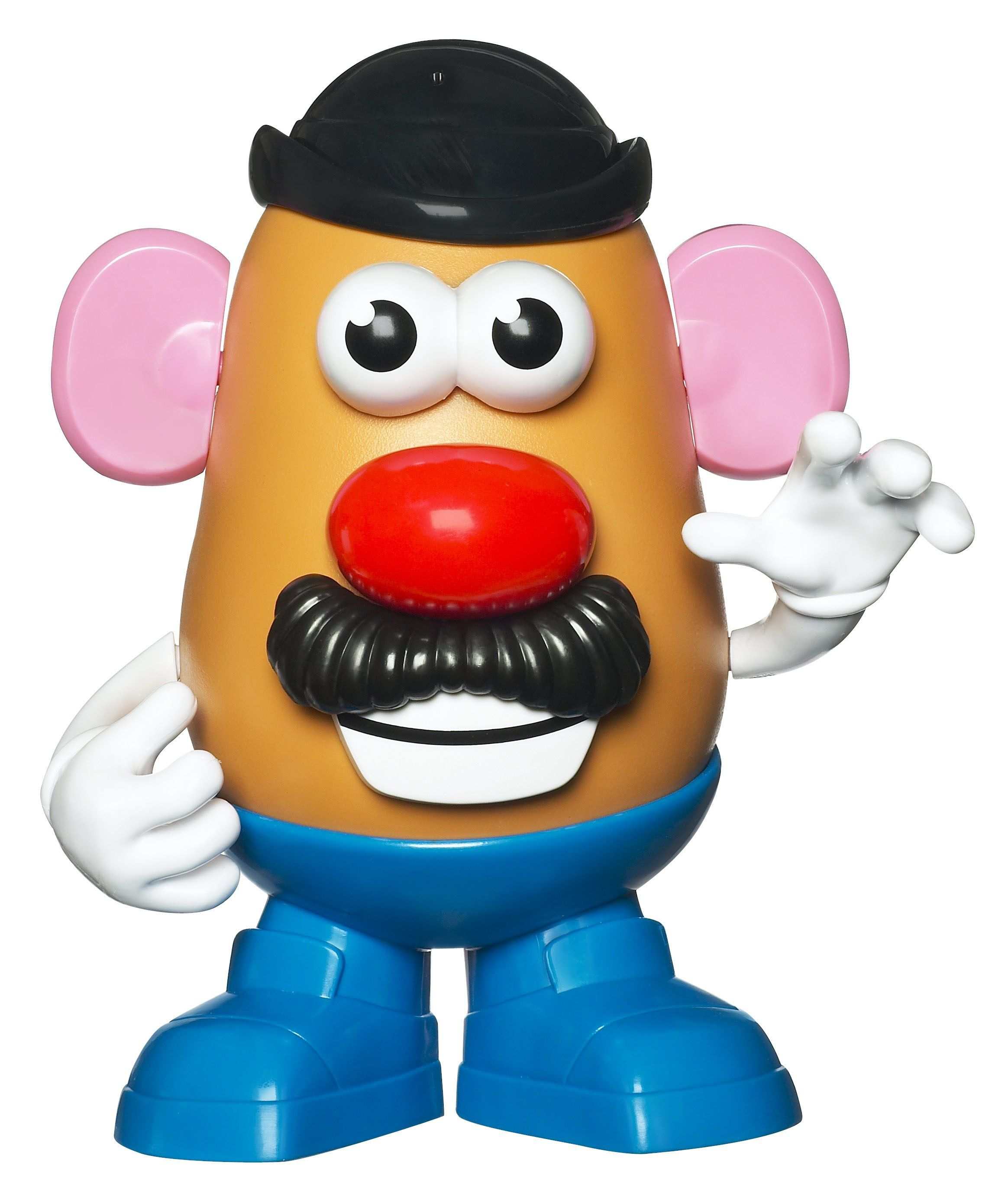 Potato clipart toy story character Potato Head shipping Incl Mr