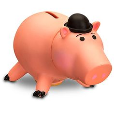 Toy Story clipart piggy Toy Evil Aikman Figure Action