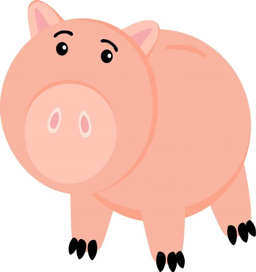 Toy Story clipart piggy Photo toy3_zps56b0477a toy LightyearToy ImagesBuzz