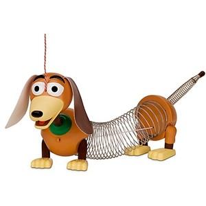 Toy Story clipart slinky Story Slinky Polyvore Slinky Story