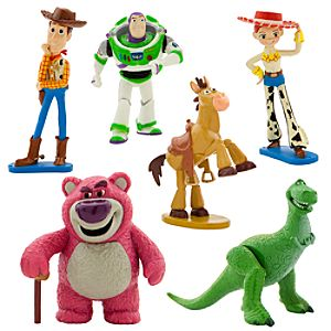Toy Story clipart storybook character Toy Story Website Disney Figure