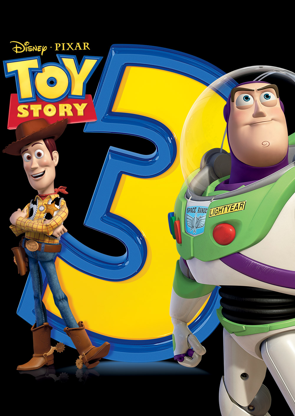 Toy Story clipart storybook character  Story Toy