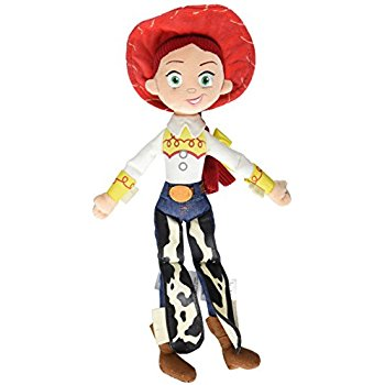 Toy Story clipart teddy bear Woody 18'' Toy Doll Amazon
