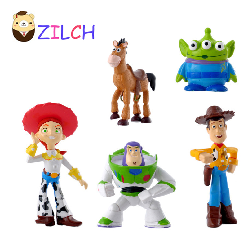 Toy Story clipart tou Kids For Group Get Cheap
