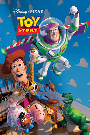Toy Story clipart tou  Story Galleries Photo Toy