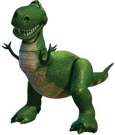 Toy Story clipart toy dinosaur Dinosaur clipart story toy Dinosaurs